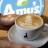 Ook voor een kop koffie bent u bij ons aan het juiste adres